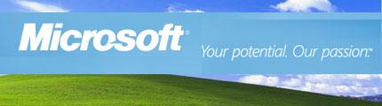 microsoft-curso-gratis.jpg