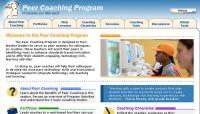 Microsoft Peer Coaching - Programa aprender em parceria