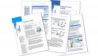Microsoft - Unlimited Potential - Versão Word/PDF de 8 Cursos multimídias sobre os programas do Office
