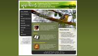 USP - PROCAM Site do programa de Pós graduação em Ciência Ambiental