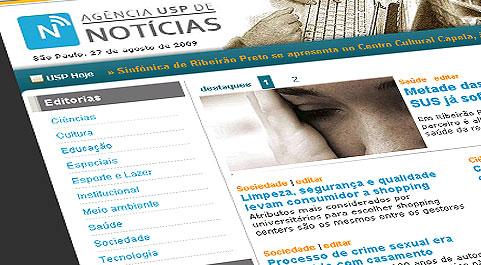 agencia_usp_noticias